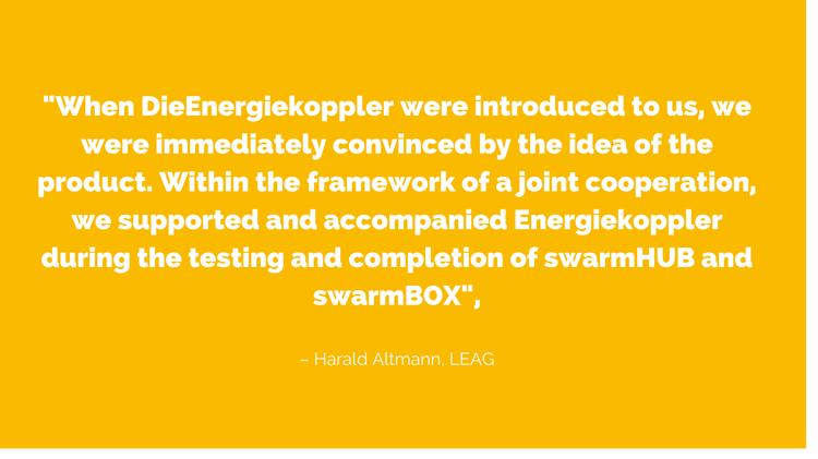 Energiekoppler-case-study-quote-leag