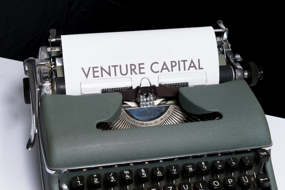 Trying to understand venture capital definitions in a way that makes sense