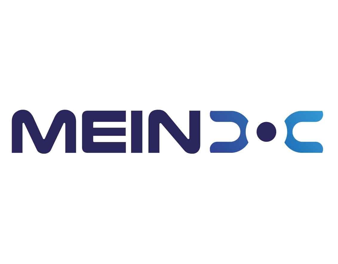 meindoc