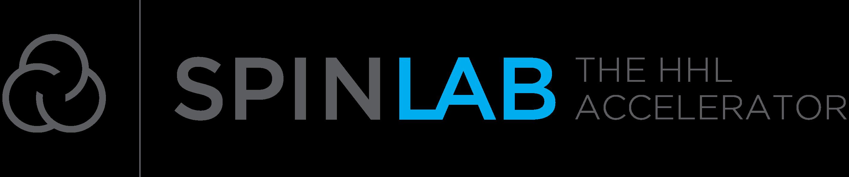 SPINLAB_Logo