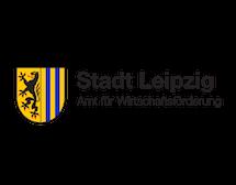 stadt_leipzig_wifoe