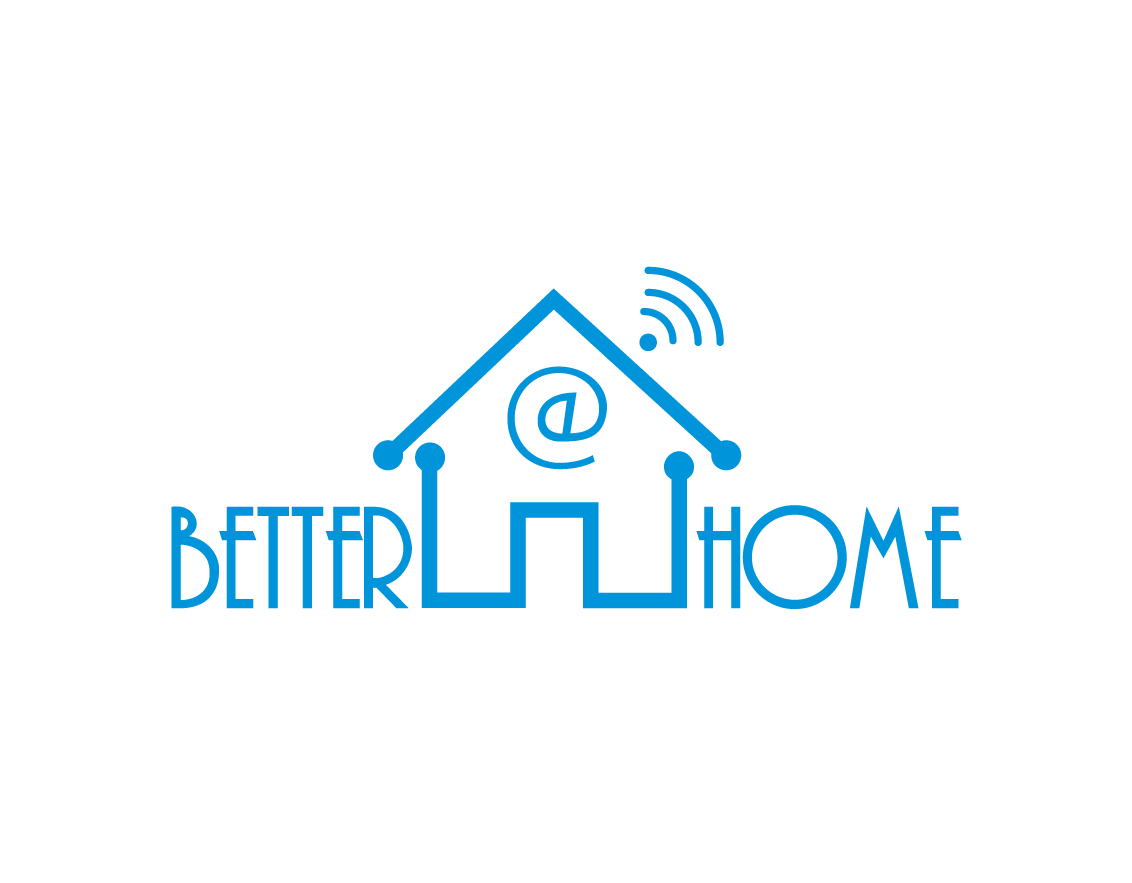 betterathome