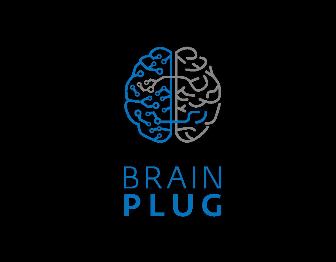 brainplug