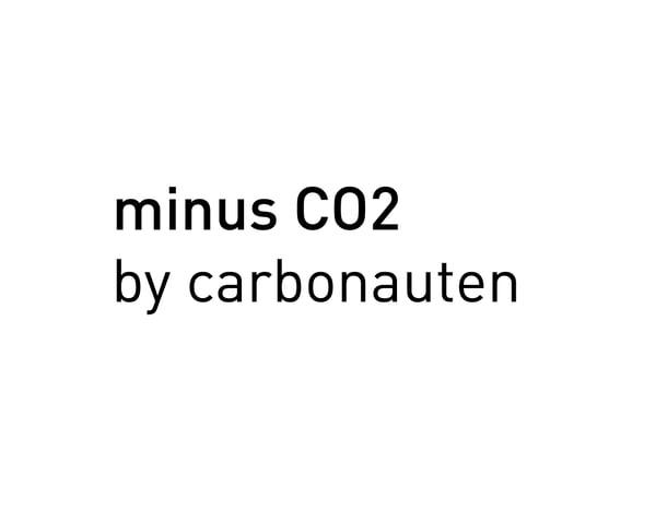 cabonauten