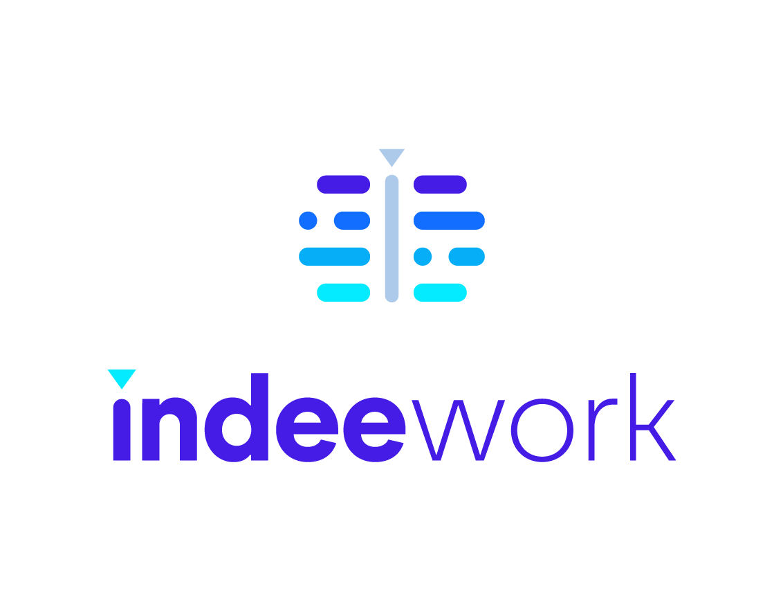 indeework