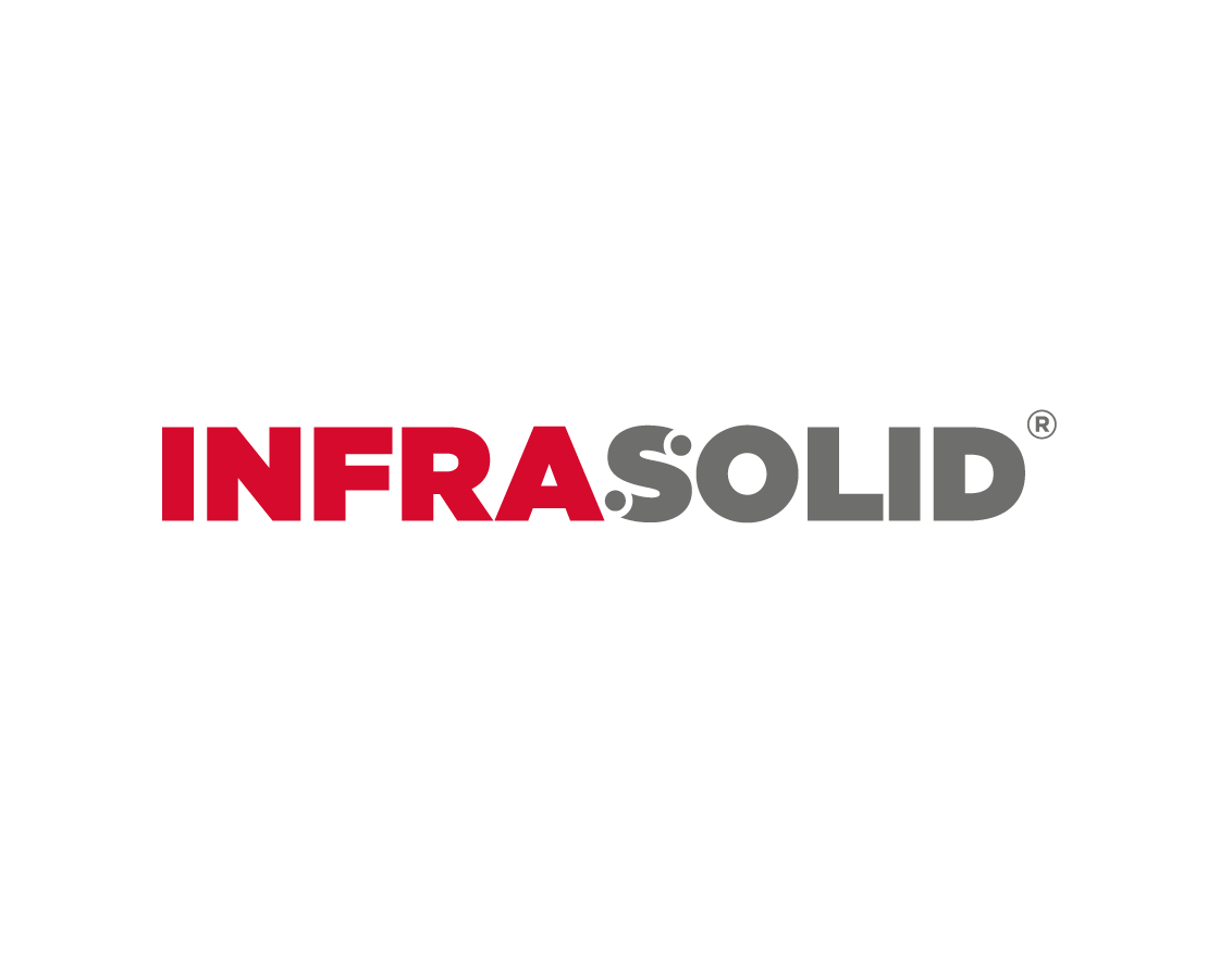 infrasolid