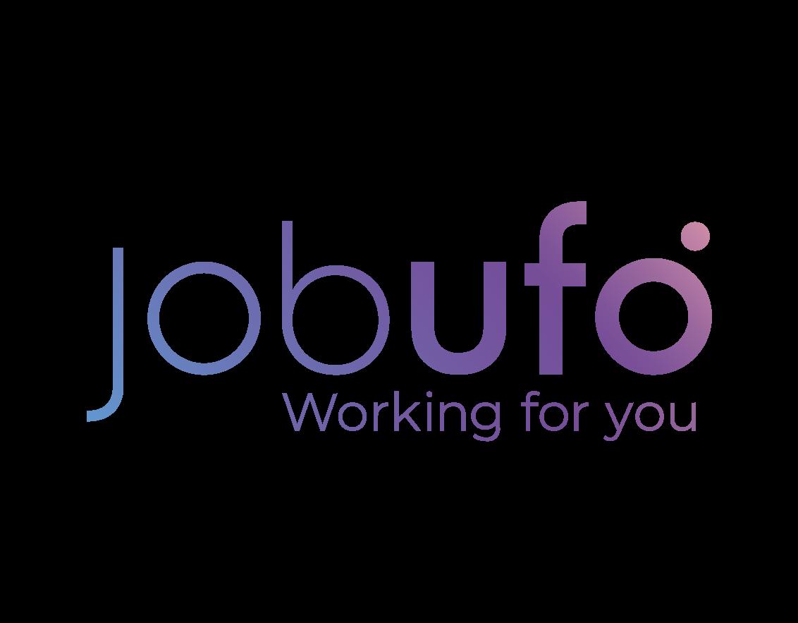 jobufo