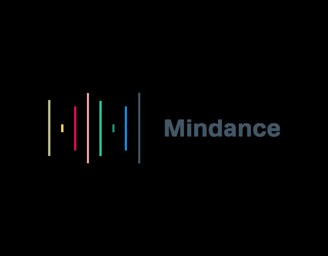 mindance