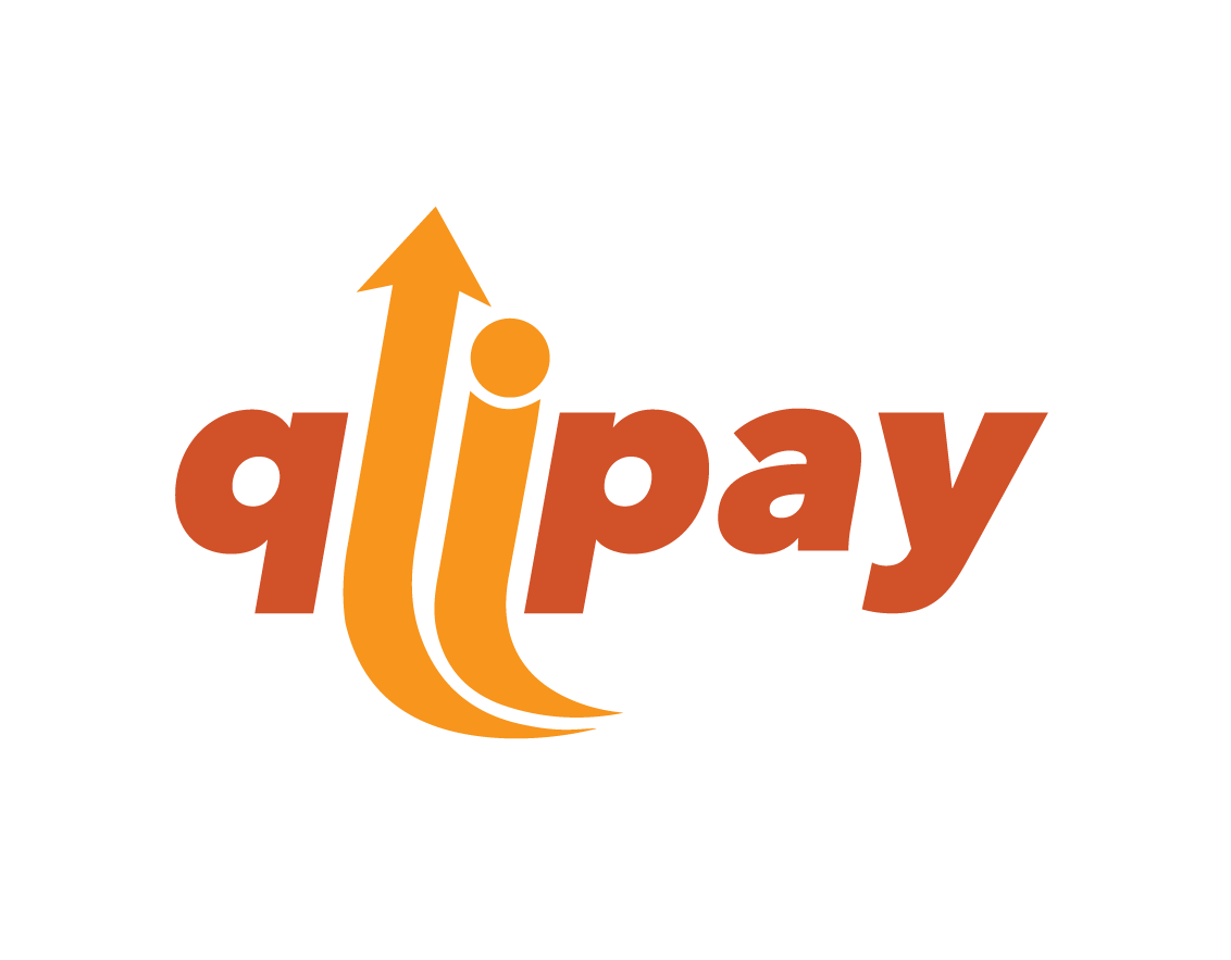 qlipay