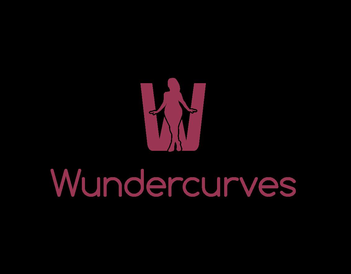 wundercurves